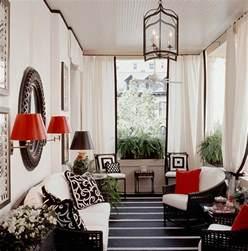 Interior Decoration Items El Color Negro En La Decoraci 243 N De Interiores Decoraci 243 N