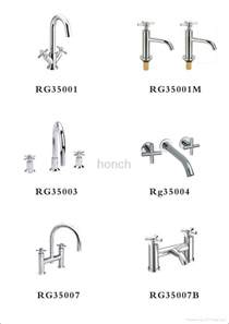 uk type bath faucet rg28001serice china manufacturer