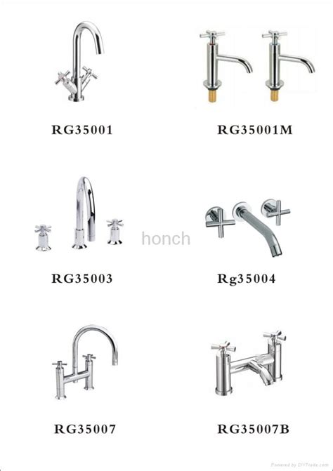 types of bathtub faucets best brand kitchen faucets kohler forte single handle