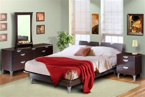 cheap ways to decorate your bedroom cheap ways to decorate your room repainting furniture