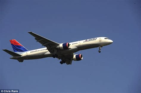 delta airlines suspends flights to brussels from atlanta