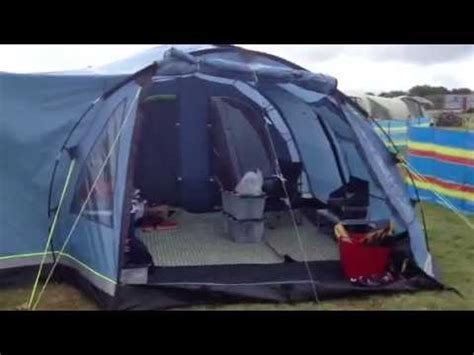 vw t5 tent awning kyham driveaway xc awning on my vw t5 youtube