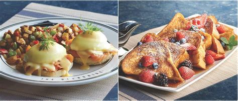 Make Your Easter Sunday Brunch Reservations Here Easter Sunday Buffet