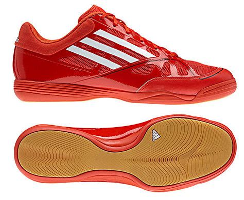table tennis shoes adidas adizero table tennis shoes review