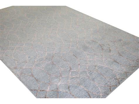 bashian rugs greenwich bashian rugs greenwich rectangular light blue area rug bshr129lblhg300