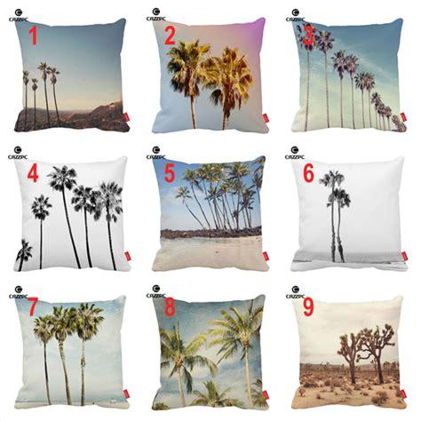 beach home decor wholesale popular california island buy cheap california island lots