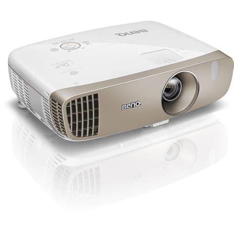 Proyektor Hd 3d benq ht3050 hd 3d dlp home theater projector ht3050 b h