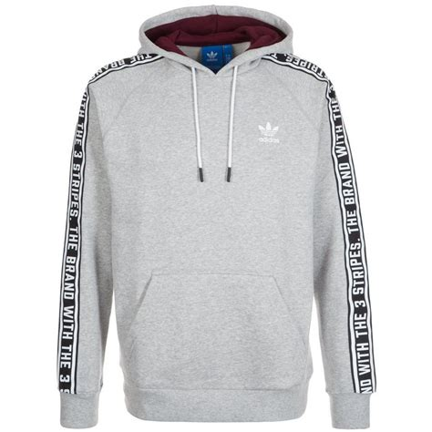 adidas originals essentials over the head kapuzenpullover herren online kaufen otto