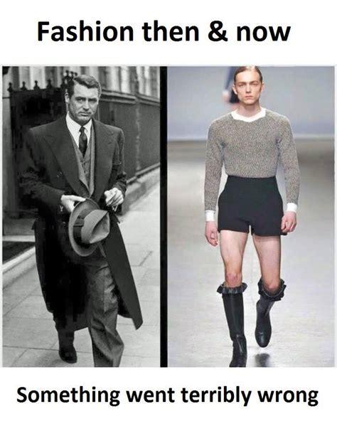 Fashion Meme - fashion funny pictures quotes memes jokes
