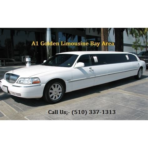 Limousine Services In My Area by Limousine Service Businesses In Oakland Ca Credibility