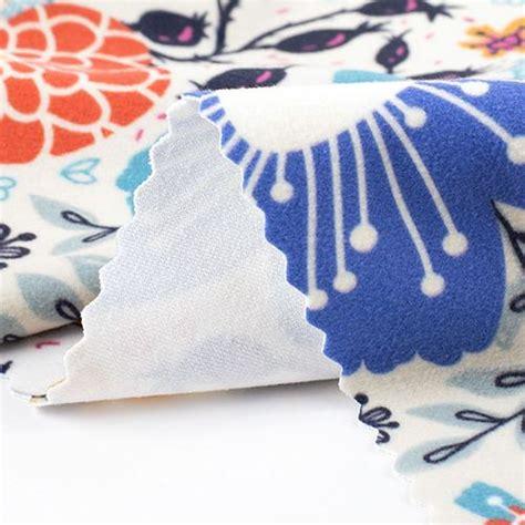stoffa per tappezzeria tessuti per tappezzeria ed arredamento da personalizzare