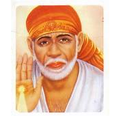 Sai Baba Hd Wallpapers Free Download  Fine HD