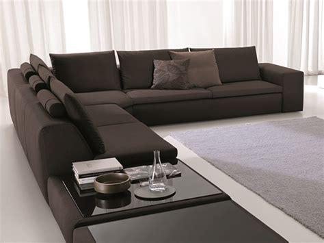 divano letto poco prezzo divani poco prezzo stunning divani a poco prezzo photos