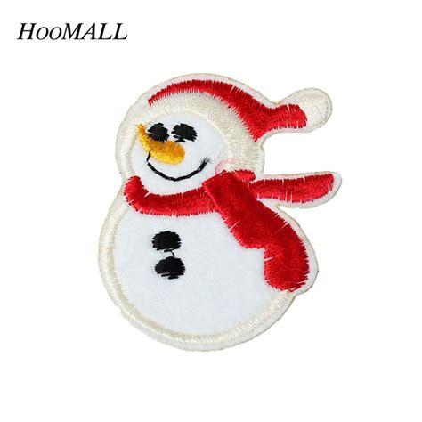 popular christmas motifs buy cheap christmas motifs lots