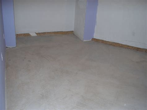 stained concrete bedroom acid stained concrete floors countertops basement bedroom