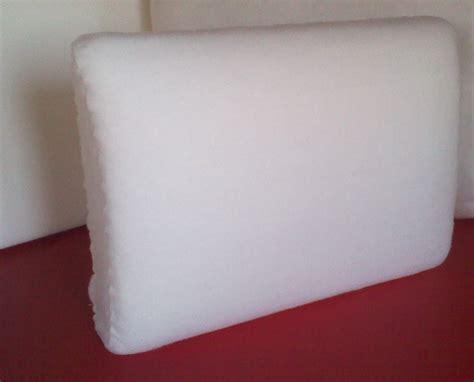 schienali per divani poliuretano espanso per divani poliuretano espanso per