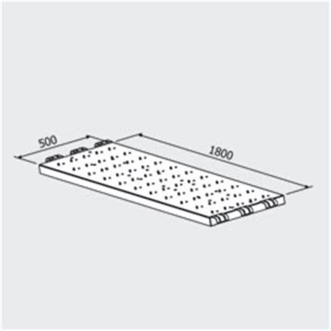 tavole da ponteggio tavole ponteggio dimensioni terminali antivento per