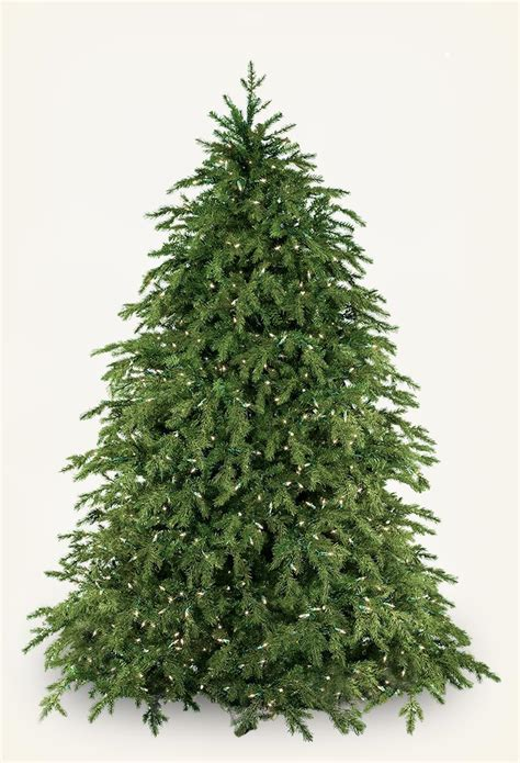28 best bq christmas trees fibre optic christmas tree