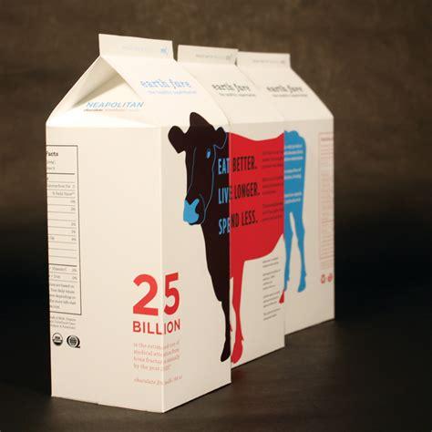 milk graphic design magazine uab news graphic design alum honored for split milk design