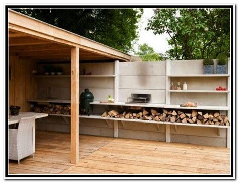 diy outdoor kitchen cabinets 1000 ideas about outdoor kitchen cabinets on