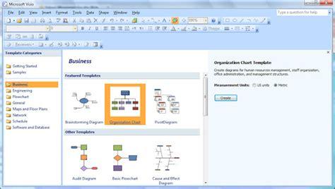 membuat class diagram di visio 2007 jual visio 2007 murah agunkz screamo blog agung