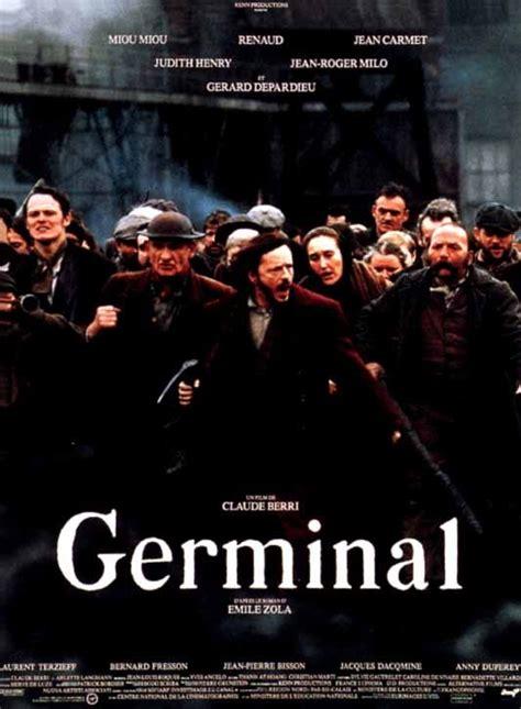 germinal claude berri watch online germinal