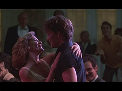 theme song dirty dancing dirty dancing theme song how well do you know the words