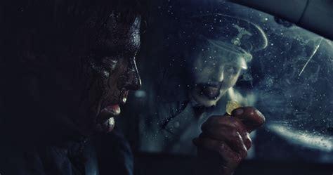 film horror rame 2014 dead snow 2 red vs dead review film stars vegar hoel