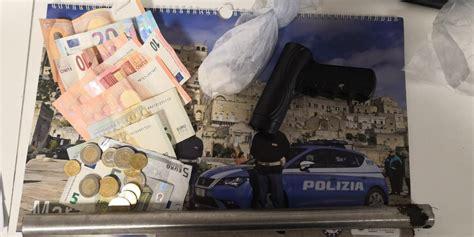 polizia pavia polizia di stato questure sul web pavia