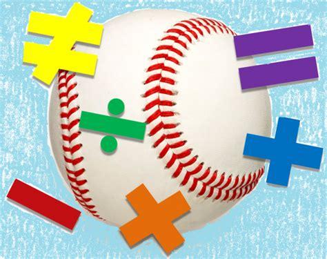Baseball Multiplication Mat 2nd 3rd our digital classroom