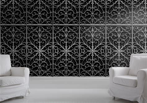 wrought iron decorative wall panels wrought iron decorative wall panels wrought iron panels