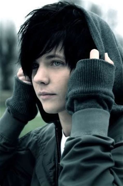 12 year boy with hair from book infestation attractive guy boys looks for some books pinterest