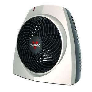 home depot space heaters null vh200 1500 watt vortex whole room electric portable