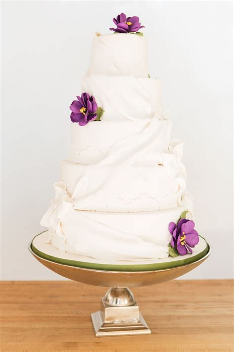 Wedding Cakes Nyc by Best Nyc Wedding Cakes Made In Heaven Cakes Chic Wedding