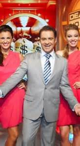 Black Flood Light Deal Or No Deal S Andrew O Keefe Reveals The End Of Tv