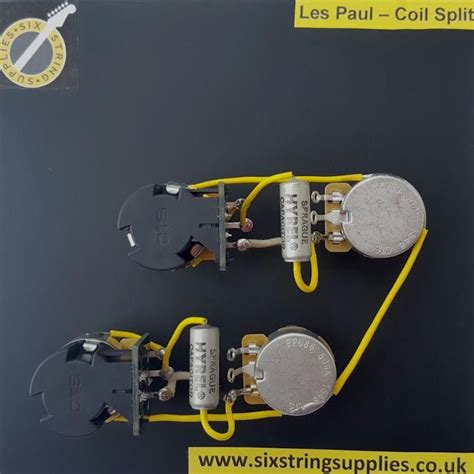 best pre for guitar 12 best pre wired guitar harnesses images on