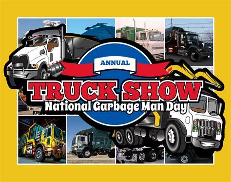 monster truck show allstate arena 100 monster truck show in atlanta monster jam truck