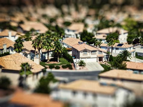 corelogic home prices climb for 28th month