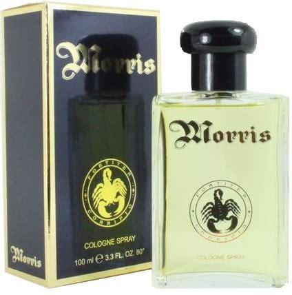 Morris Mist 100ml Orange morris morris cologne spray 100ml 8002135045828 profumeria