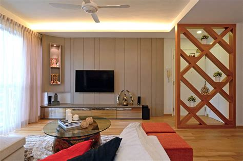 Home Interior Design Ideas India by Interior Design Ideas With Living Room India For Small