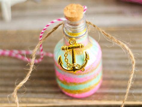 decorar botellas de cristal con estaño 1001 ideas originales de decorar botes de cristal