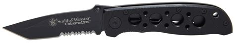 smith and wesson knives warranty smith wesson sw specops 2 tactical knife and set