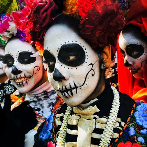 catrinas dia de muertos la catrina dia de muertos apexwallpapers com