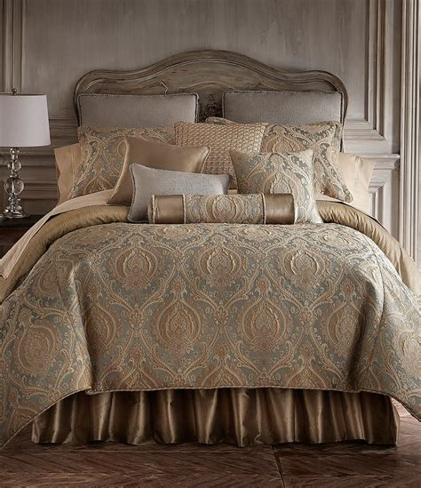 Dillards Home Decor by Dillards Bedding Sets Fair J Queen New York Barcelona