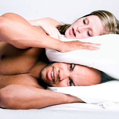 my snores learn how to stop snoring fast