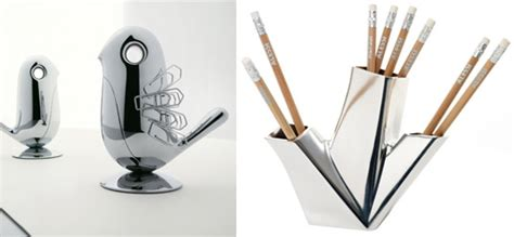 accessoires bureau design accessoires bureau originaux