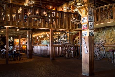 theme hotel phoenix 10 best theme restaurants in metro phoenix phoenix new times