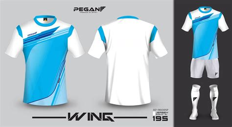 Jersey Maniak Baju Bola kedai jersi malaya jersey maniac jersi murah giler