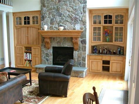 wandschrank wohnzimmer 75 modelle wandschrank f 252 r wohnzimmer