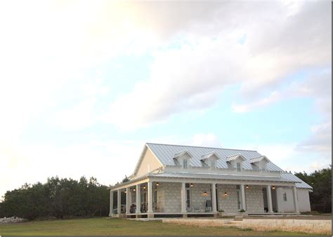 low country house plans with metal roofs joy studio texas hill country house plans metal roof joy studio